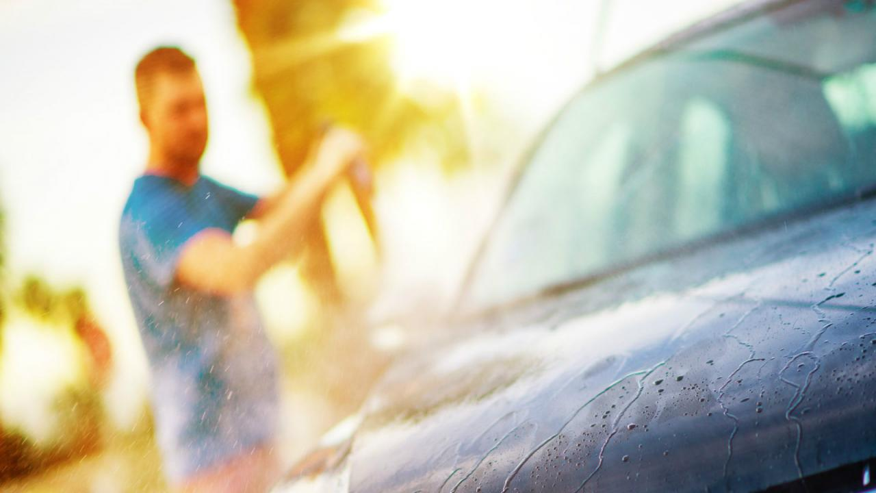 1280x720-data_out_63_4049084-car-wash-wallpaper